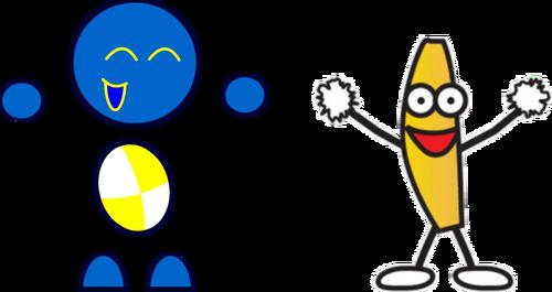 Captain0-banana.png