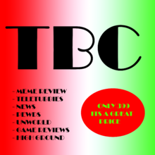 TBC POSTER.png