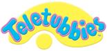 Teletubbies (TV Series)