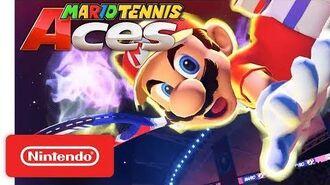 Mario_Tennis_Aces_-_Nintendo_Switch_-_Nintendo_Direct_3.8.2018