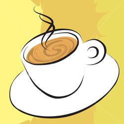 Fancycoffee.jpg