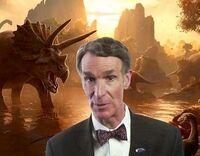 Bill Nye dino.jpg