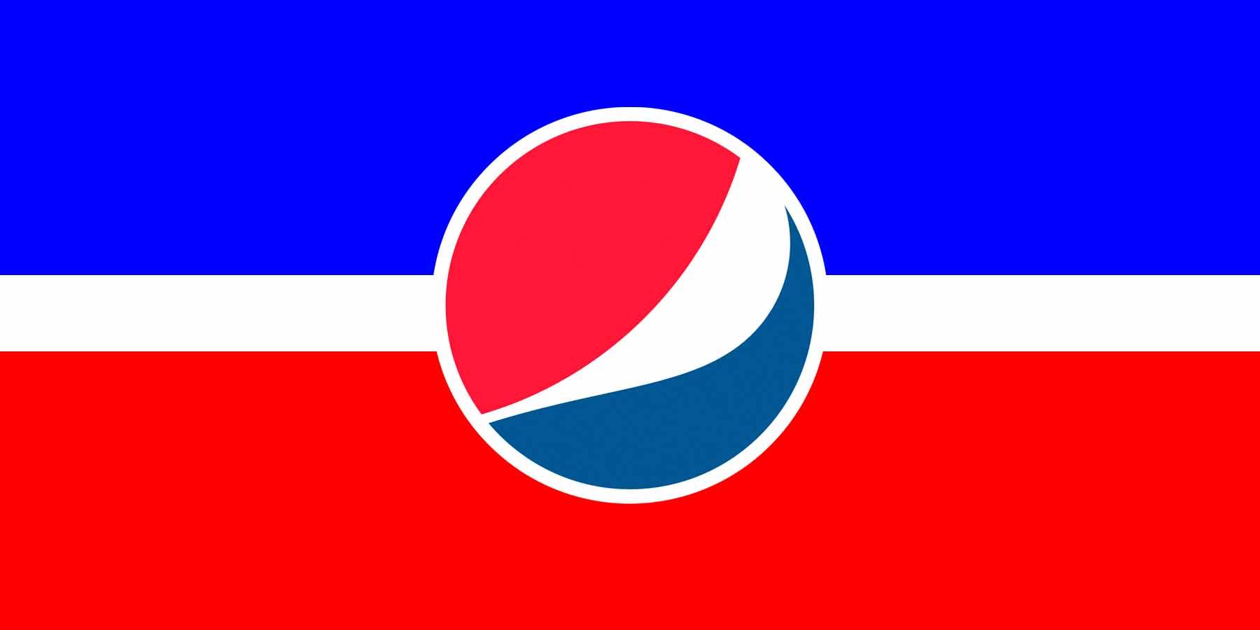 Pepsi Republic