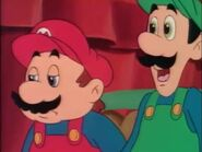 Mariosdepressionpleasesluigi