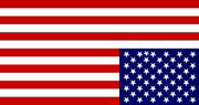 United States of UnAmerica