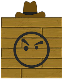 Floorboard King