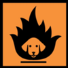 100px-FlammableDog.png