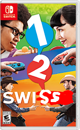 1-2-Swiss