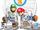 Mario Mart 2: Moon Mart Rampage