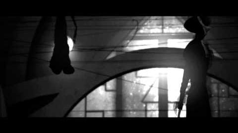 MESHUGGAH_-_I_Am_Colossus_(OFFICIAL_VIDEO)-0