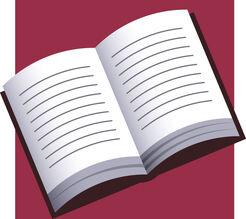 Book symbol.jpg
