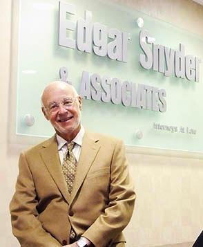 Edgar Schneider