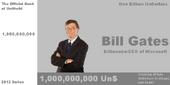 1000000000UnDollars