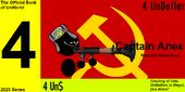 CaptainAlekUnDollar
