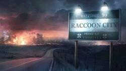 Raccoon city sign.jpg
