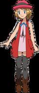 Serena XY2 (1)