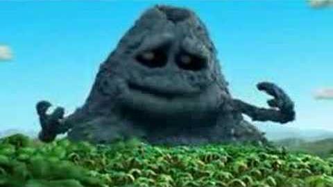 Youtube_Poop_-_George_is_Nuts!