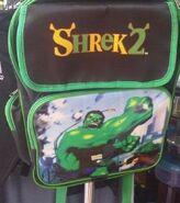 FakeHulkBackpack