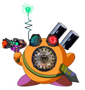 Cyber-Doo