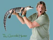 The Crocodile Hunter 002.jpg
