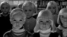 Black-eyed-children-1.jpg