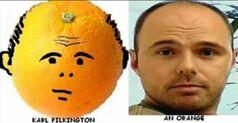 Orangebj.jpg