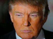 Orangetrump.jpg