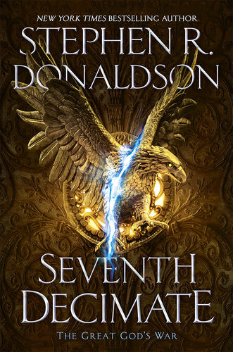 Seventh Decimate - The Great God's War.jpg