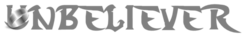 The Stephen R. Donaldson Universe Wiki