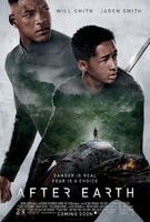After earth ver2