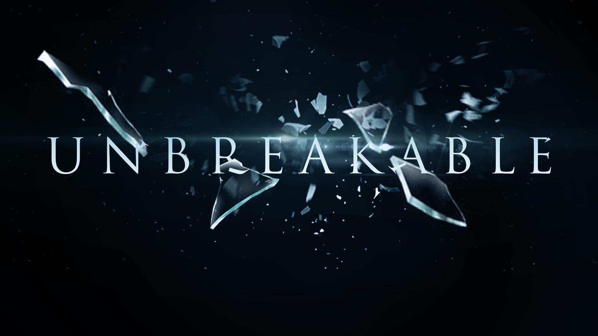 Unbreakable Film Trivia Unbreakable Wiki Fandom