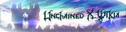 Kingdom Hearts Unchained X Wiki