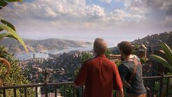 Uncharted-4 drake-sully-vista 1434429073