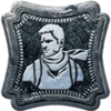 Uncharted 3 trophy Platinum.png