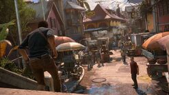 Uncharted-4 drake-sully-stairs 1434429069