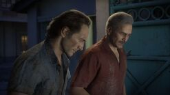 Uncharted-4 sam-sully 1434429103