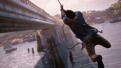 Uncharted-4 drake-rope-bridge 1434429051