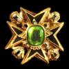 Золото.png