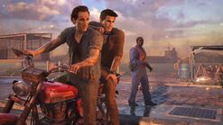 Uncharted-4 drake-sam-survived 1434429055