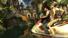 Uncharted-drakes-fortune-interview-20071210072845171.jpg