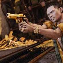 Эдди с золотой пушкой.png