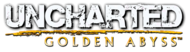 Uncharted - Golden Abyss.png