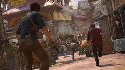 Uncharted-4 enemies-approach 1434429096