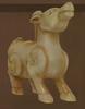 Yuan Dynasty Jade Animal