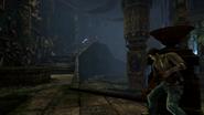 Broken Paradise gameplay 1