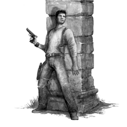 Nathan Drake from DF concept art 3.png