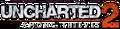 Among Thieves logo