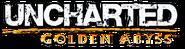 Golden Abyss logo