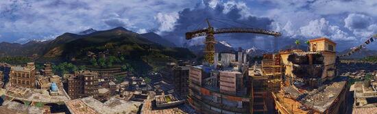 The Highrise Panorama.jpg