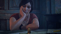 Uncharted TheLostLegacy Ferry 05 1491820382